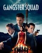 Filmomslag Gangster Squad