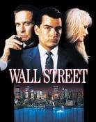 Filmomslag Wall Street