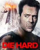 Filmomslag Die Hard