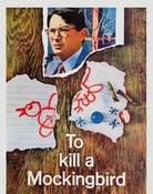 Filmomslag To Kill a Mockingbird