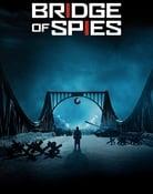 Filmomslag Bridge of Spies