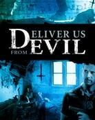 Filmomslag Deliver Us from Evil