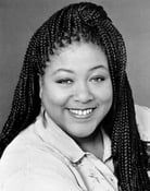 Diane Amos