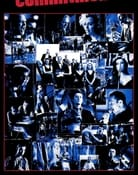 Filmomslag The Commitments
