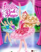 Filmomslag Barbie in the Pink Shoes