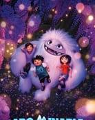 Filmomslag Abominable