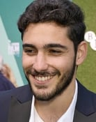 Amir Khoury