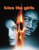 Filmomslag Kiss the Girls