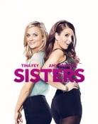 Filmomslag Sisters