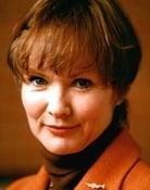 Beatrice Järås