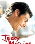 Filmomslag Jerry Maguire