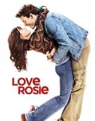 Filmomslag Love, Rosie