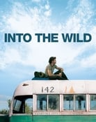 Filmomslag Into the Wild
