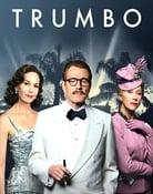 Filmomslag Trumbo