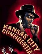 Filmomslag Kansas City Confidential