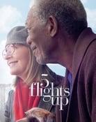 Filmomslag 5 Flights Up