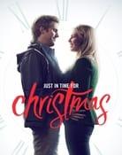 Filmomslag Just in Time for Christmas