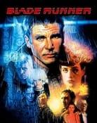 Filmomslag Blade Runner