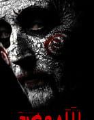 Filmomslag Jigsaw