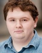 Aaron Paul Stewart