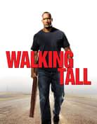 Filmomslag Walking Tall