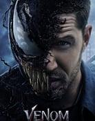 Filmomslag Venom