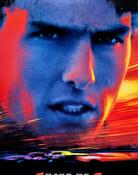 Filmomslag Days of Thunder