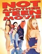 Filmomslag Not Another Teen Movie