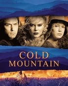 Filmomslag Cold Mountain
