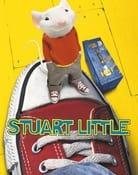 Filmomslag Stuart Little