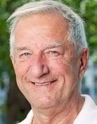Bengt Palmers