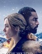 Filmomslag The Mountain Between Us