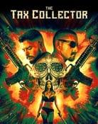Filmomslag The Tax Collector