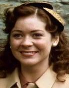 Sharon Marino