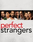 Filmomslag Perfect Strangers