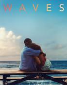Filmomslag Waves