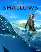 Filmomslag The Shallows