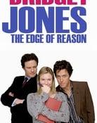 Filmomslag Bridget Jones: The Edge of Reason