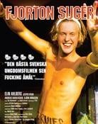 Filmomslag Fourteen Sucks