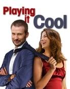 Filmomslag Playing It Cool