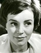 Margita Ahlin