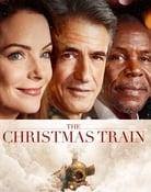 Filmomslag The Christmas Train