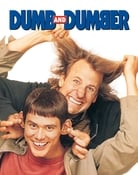 Filmomslag Dumb and Dumber