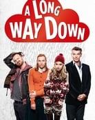 Filmomslag A Long Way Down