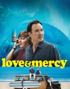 Filmomslag Love & Mercy