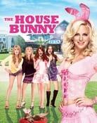 Filmomslag The House Bunny