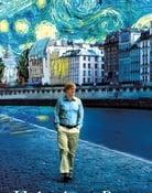 Filmomslag Midnight in Paris