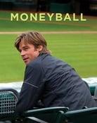 Filmomslag Moneyball