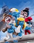 Filmomslag The Smurfs 2