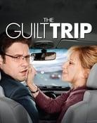 Filmomslag The Guilt Trip